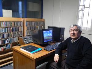 Aldo Ortiz P.