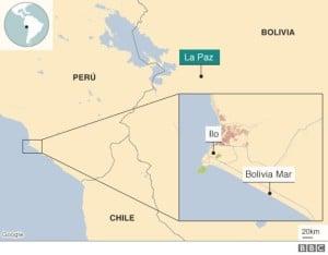 _100224035_bolivia-beach-640_nc